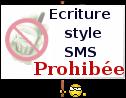 :sms: