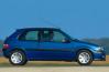 Super 5 GT turbo - dernier message par freefree