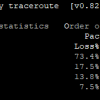 Mtr 163.172.52.39 depuis 195.154.194.37