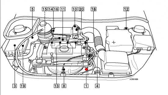 moteur_206.jpg