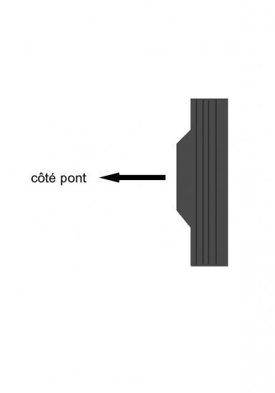 position joint.jpg