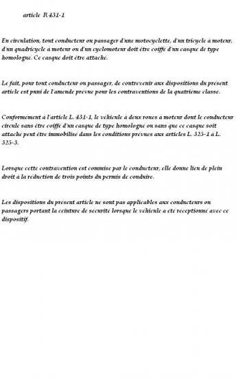 cisculation_voie_publque.JPG