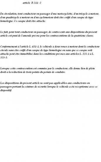 LOI_AGE_CONDUSTEUR.JPG
