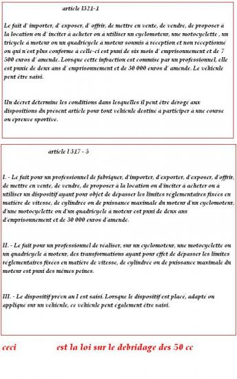 la_loi_sur_le_debridage_des_50_cc.JPG