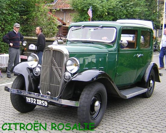 besoin d u0026 39 aide   - voitures anciennes et de collection