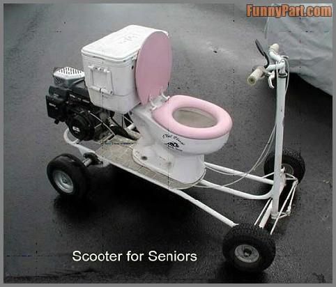 scooter senior.jpg