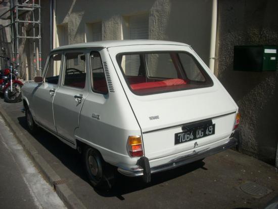 DSCN6066.JPG