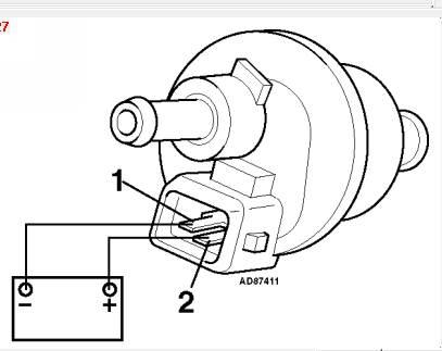 ralenti instable sur polo iii 1 4 essence r paration m canique aide panne auto forum autocadre. Black Bedroom Furniture Sets. Home Design Ideas