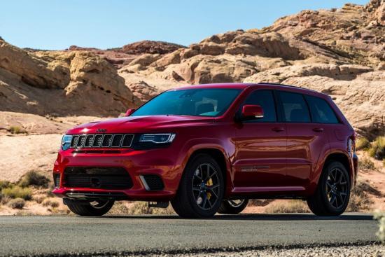 jeep-grand-cherokee-trackhawk-1-_1.jpg