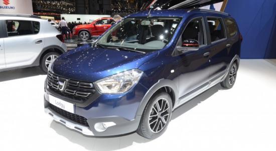 Dacia Lodgy.jpg