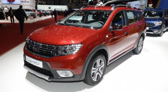 Dacia Logan.jpg