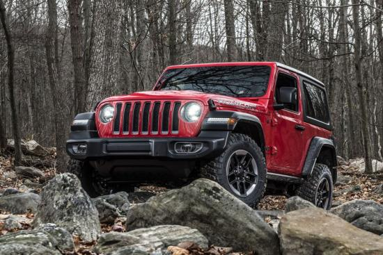 jeep-wrangler_4.jpg