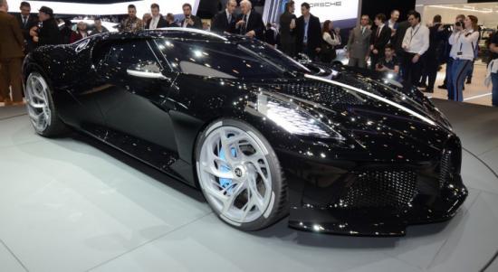 Bugatti La Voiture Noire.jpg