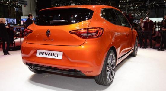 Renault Clio arrière.jpg