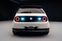 2019-honda-e-prototype-11 arrière.jpg