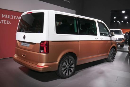 volkswagen-multivan-geneve-2019-ll-05 arrière.jpg
