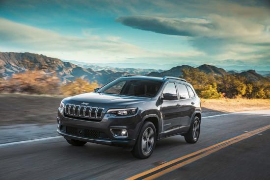 jeep-cherokee-2019.jpg