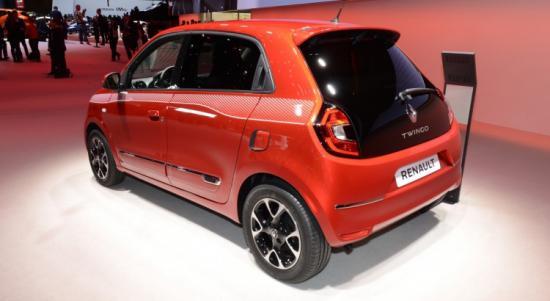 Renault Twingo arrière.jpg