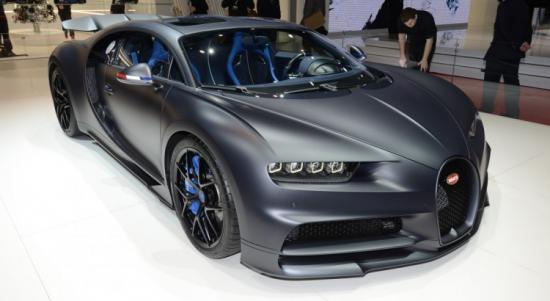 Bugatti Chiron Sport 110 ans 1.jpg