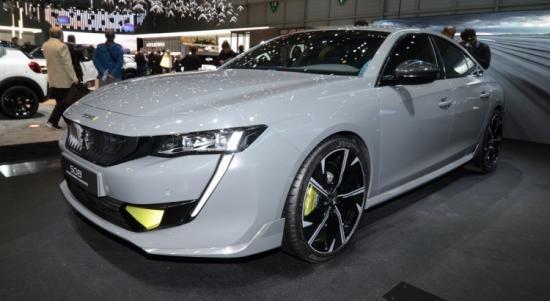 Peugeot 508.jpg
