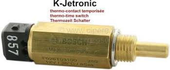Termocontact K-Jetronic.jpg