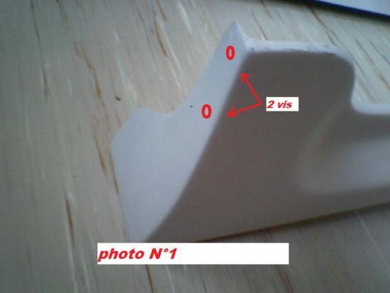 bosco61_1134226528_bas_de_caisse_5.jpg