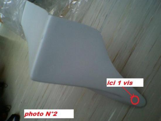 bosco61_1134226493_bas_de_caisse_3.jpg