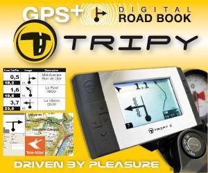 TripyBanner300x250.jpg