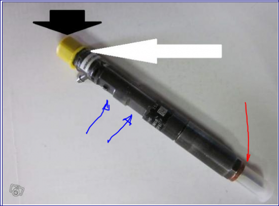 injecteur etrier fixation.PNG