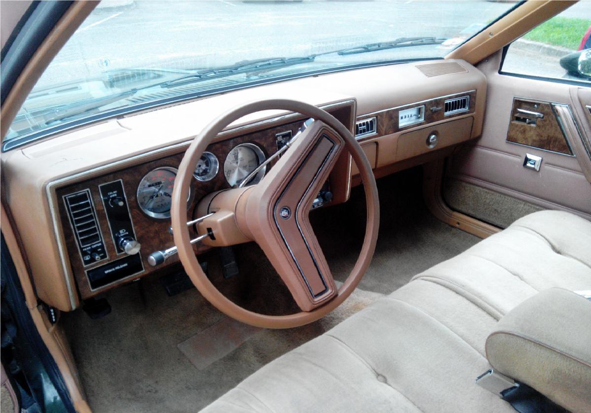 pneumatiques buick skylark voitures anciennes et de collection forum autocadre. Black Bedroom Furniture Sets. Home Design Ideas