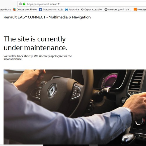 Renault-Message_Erreur_Site_Renault-Easy connect.jpg
