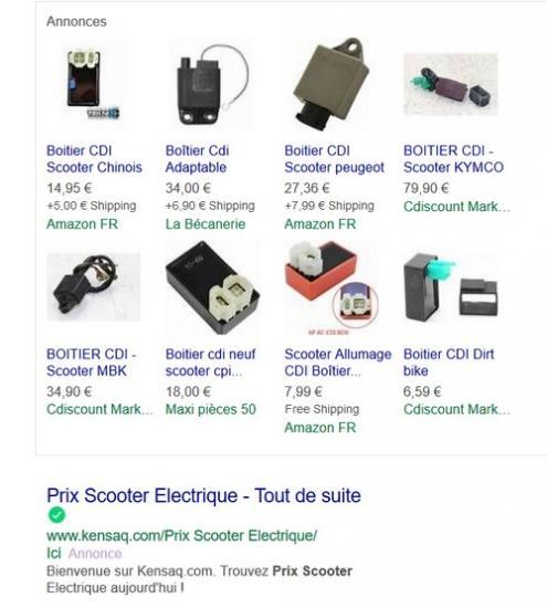 Boitier CDI-Scoter.jpg