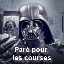DarkvadorCourses.jpg