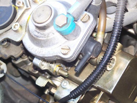 laguna soupape pompe injection.JPG