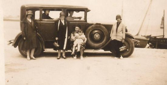 loctudy   15 juin 1930 -2b.jpg
