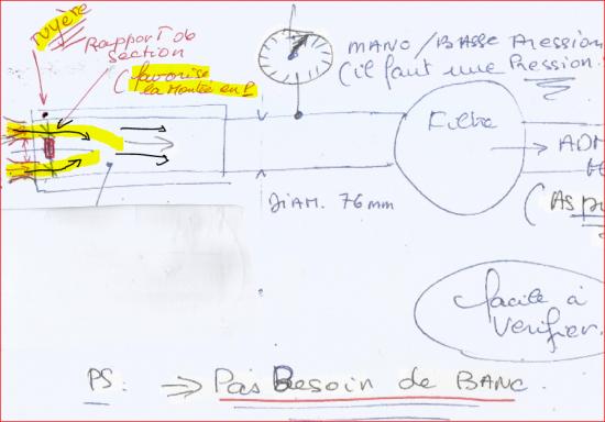 pompe centrifuge 0000.PNG