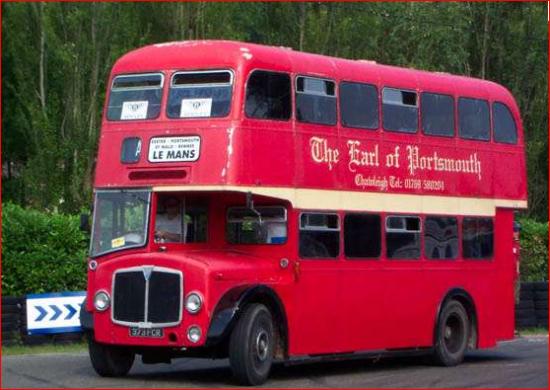 bus anglais.PNG
