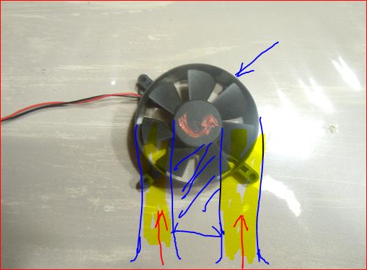hélice pompe centrif.PNG