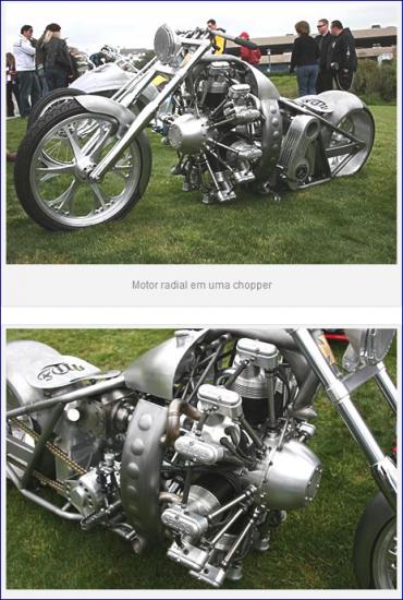 moto ouf6.PNG