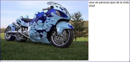 moto ouf3.PNG