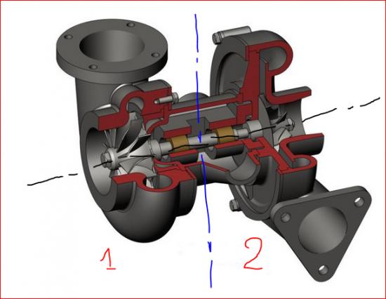 turbine et pompe 2.PNG