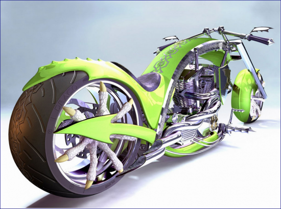 moto ouf4.PNG