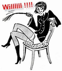 Carole la fouetteuse !.jpg