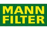 mann foilter.jpg