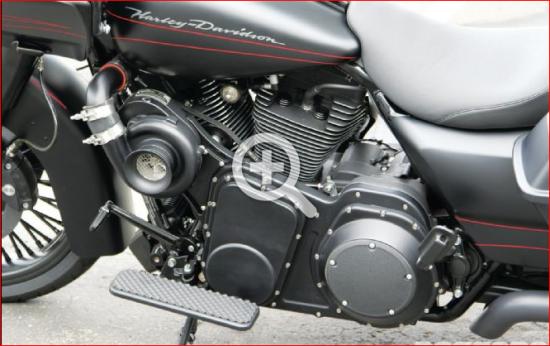 moto harley 2.PNG