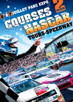 race01.jpg