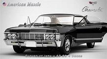 Impala 1967.jpg