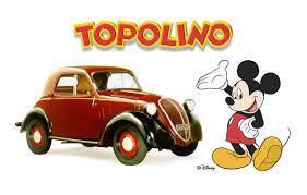 Topolino.jpg