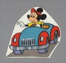 Voiture de Mickey.jpg