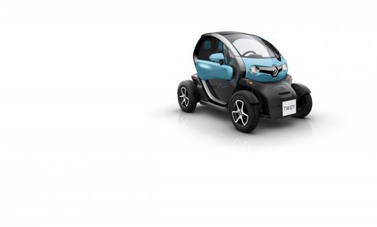 Twizy-Moto ou scooter.jpg